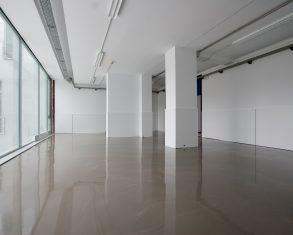 lankor: empresa especialista en Suelos y pavimentos decorativos en Vitoria y Gazteiz