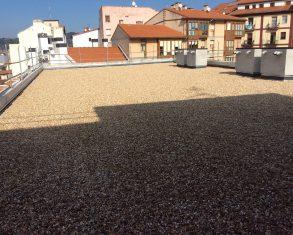 Aislamientos e impermeabilizaciones en Vitoria y Álava