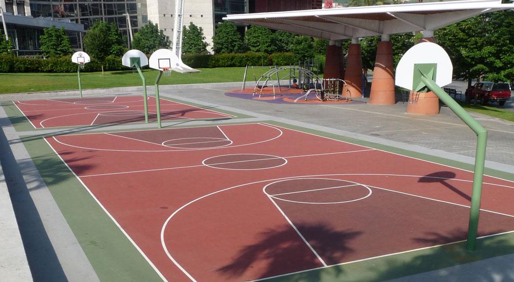revestimientos, suelos y pavimentos en donostia y gipuzkoa